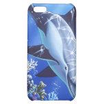 Delfín celestial