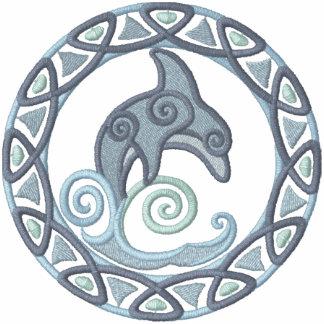 Delfín céltico