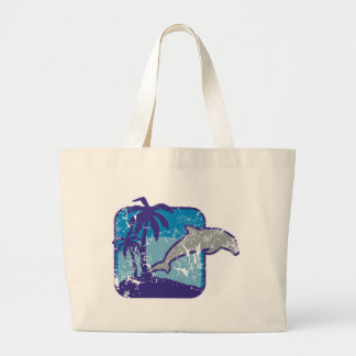 delfin_dd_used.png tote bags