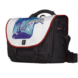 delfin_dd_used.png laptop commuter bag
