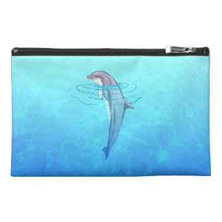 Delfín de Bottlenose
