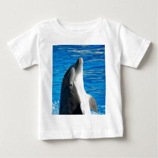 Delfín de Bottlenose Camisas