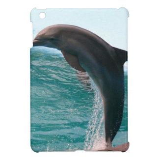 Delfín de salto