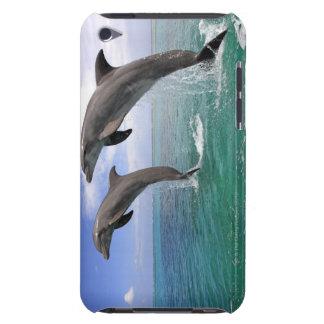 Delfin Case-Mate iPod Touch Carcasas