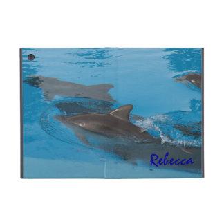 Delfín iPad Mini Carcasa