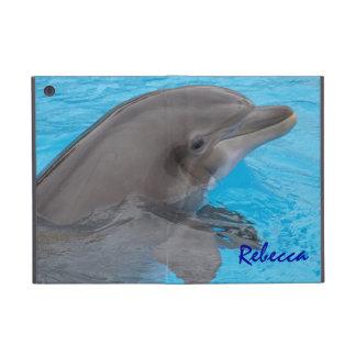 Delfín iPad Mini Protector