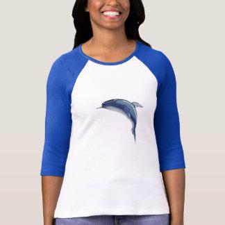 Delfín Polera