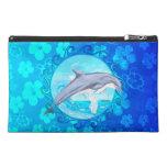 Delfín Sun maorí