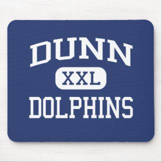 Delfínes Danvers medio Massachusetts de Dunn Alfombrilla De Raton