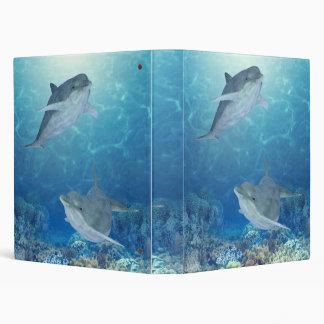 """delfínes felices carpeta 1"""""""