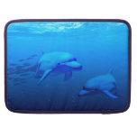 Delfínes Fundas Para Macbook Pro