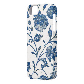 Delft Blue iPhone Case 2
