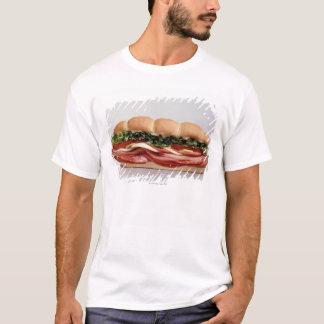 Deli sandwich T-Shirt