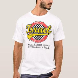 Deli Style T-Shirt