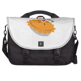 Delicacy Laptop Bag