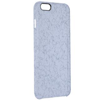 Delicadeza Funda Clear Para iPhone 6 Plus