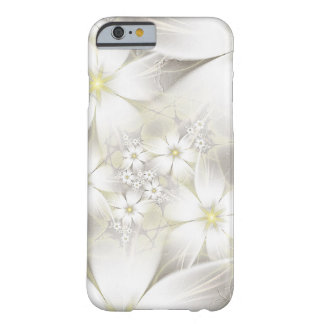 Delicate Barely There iPhone 6 Case