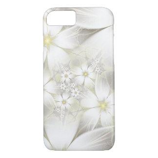 Delicate iPhone 7 Case