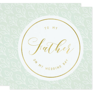 """Delicate 