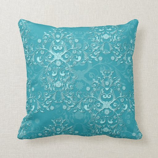 Fancy Decorative Pillows For Couch : Fancy Pillows - Fancy Throw Pillows Zazzle