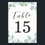 """Delicate Wreath 