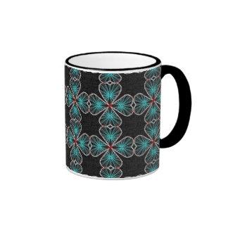 delicateheart, mug