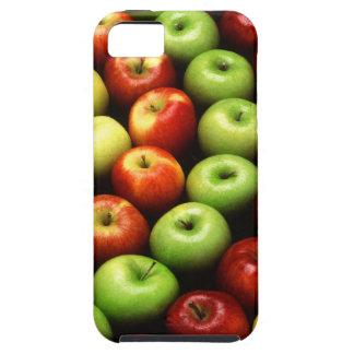 Delicious Apples iPhone SE/5/5s Case