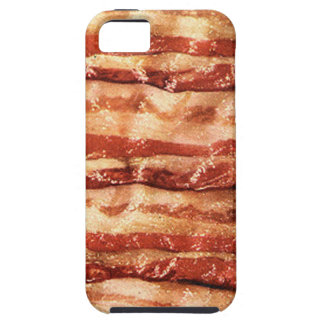 Delicious BACON goodness iPhone SE/5/5s Case