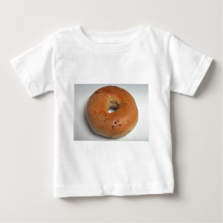Delicious Bagel Baby T-Shirt