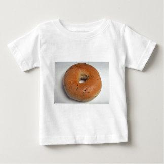Delicious Bagel T-shirt