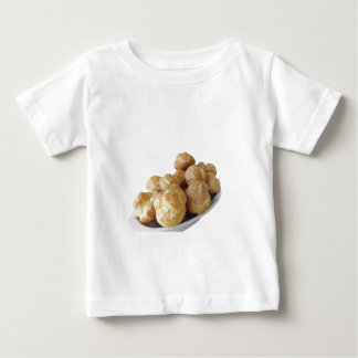 Delicious beignets baby T-Shirt
