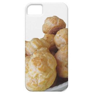 Delicious beignets iPhone SE/5/5s case