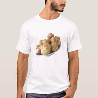 Delicious beignets T-Shirt