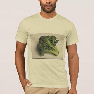 Delicious Broccoli T-Shirt