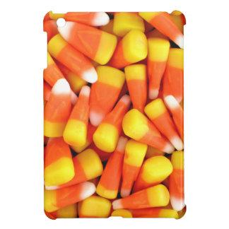 Delicious Candy Corn iPad Mini Cover