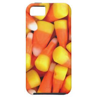 Delicious Candy Corn iPhone 5 Case