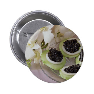 Delicious Caviar for food lovers Button