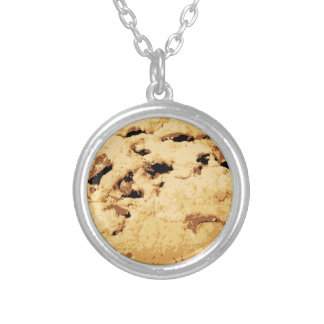 Delicious Chocolate Chip Cookie Jewelry