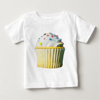 Delicious Cupcake Shirt