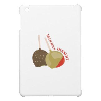 Delicious Dessert iPad Mini Case