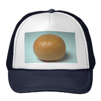 Delicious Grapefruit Trucker Hat