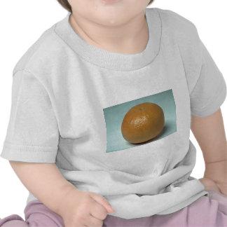 Delicious Grapefruit Tee Shirt