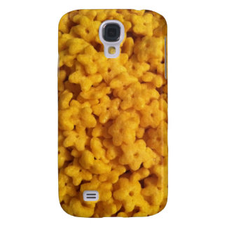 Delicious Morning Star iPhone 3/3GS Case