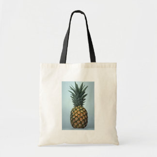 Delicious Pineapple Canvas Bag