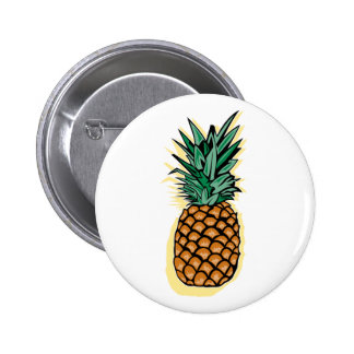 Delicious Pineapple Buttons
