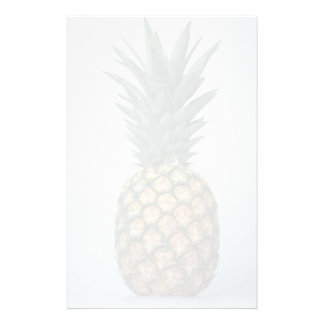 Delicious Pineapple Stationery
