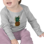 Delicious Pineapple T-shirts