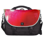 Delicious Red Apple Laptop Bag