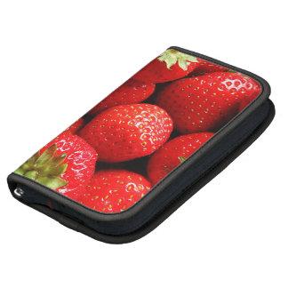 Delicious Strawberries Organizers