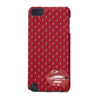 Delicious Strawberry Case